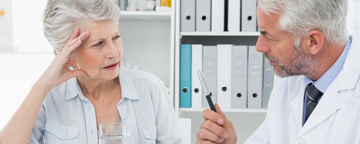 What happens if cataracts are left untreated? | Lockport ...